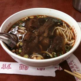 肉麺.jpg